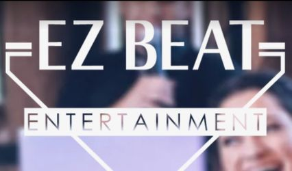 EZ Beat Entertainment