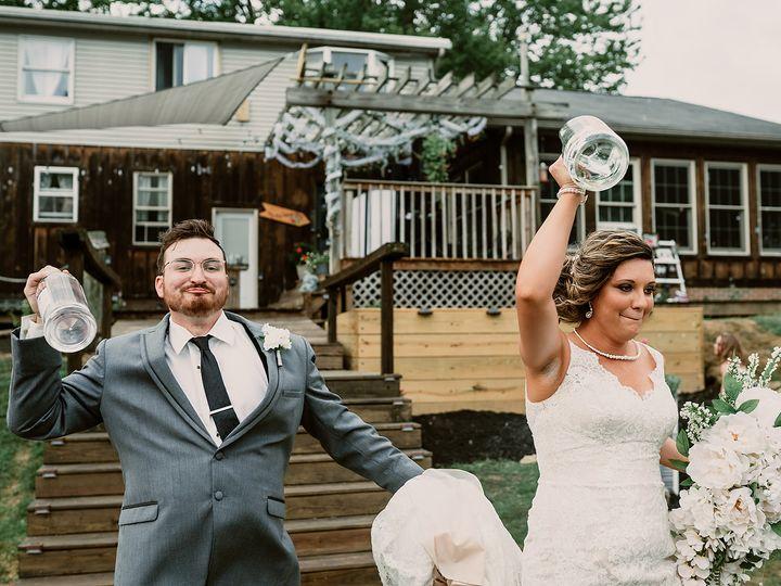 Tmx A7r05535 51 790397 160436562341472 Canton, OH wedding dj
