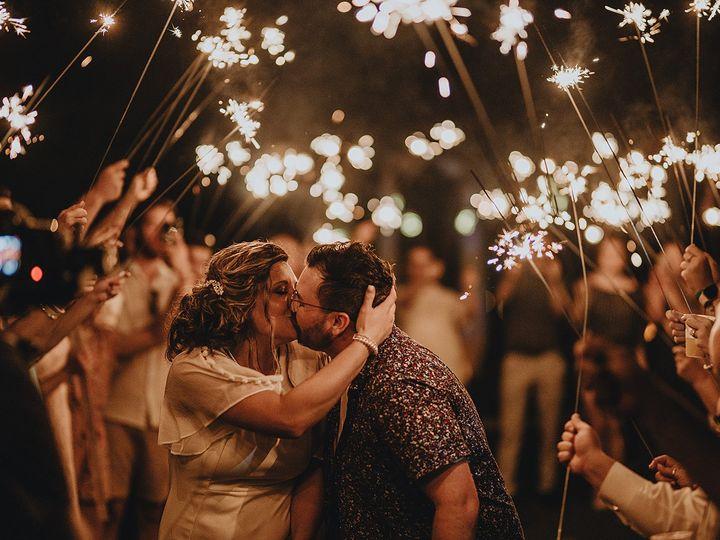 Tmx Dsc02482 51 790397 160217709674070 Canton, OH wedding dj