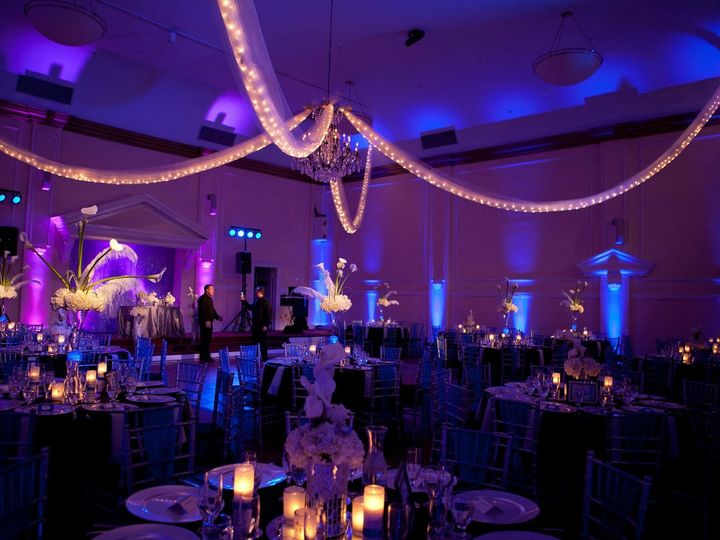 Tmx 1486167712446 131715101512802704859711501270106o Fullerton, CA wedding venue