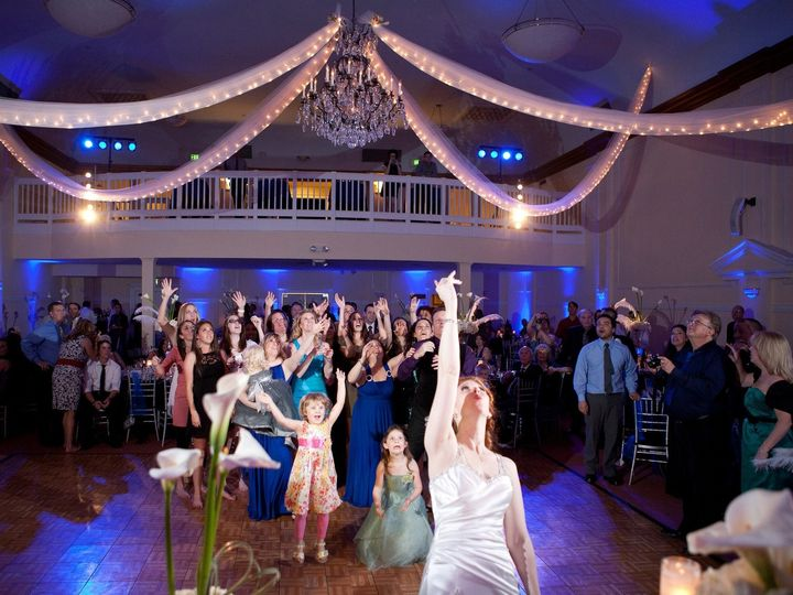 Tmx 1486167724785 169987101512803146709711150890299o Fullerton, CA wedding venue