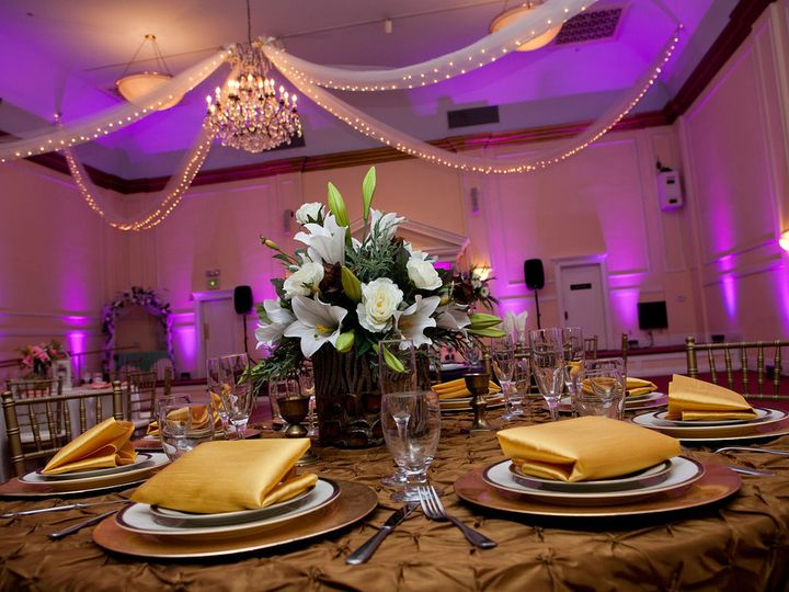 Tmx 1486167733258 Bridal Bliss Fullerton, CA wedding venue
