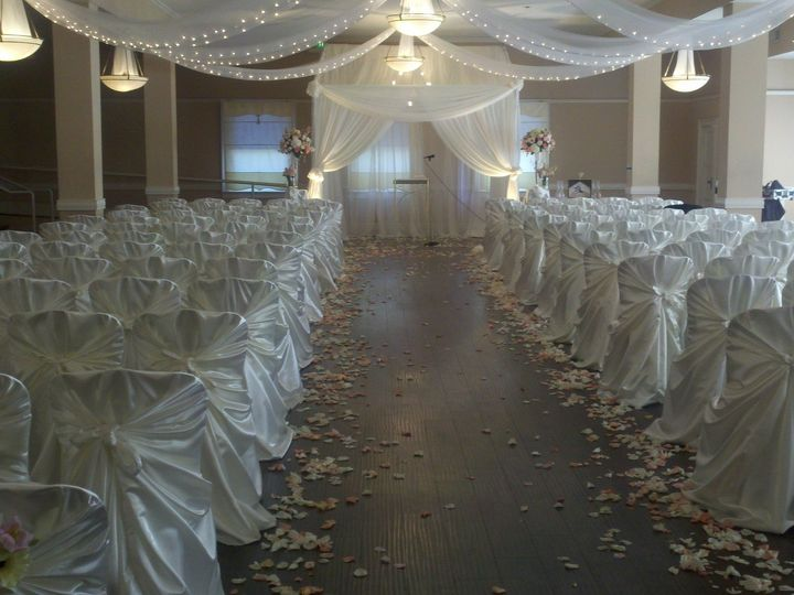 Tmx 1495749933459 Whip Cream Chairs Fullerton, CA wedding venue