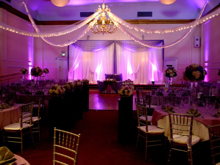 Tmx 1495750040801 Rose7 Fullerton, CA wedding venue