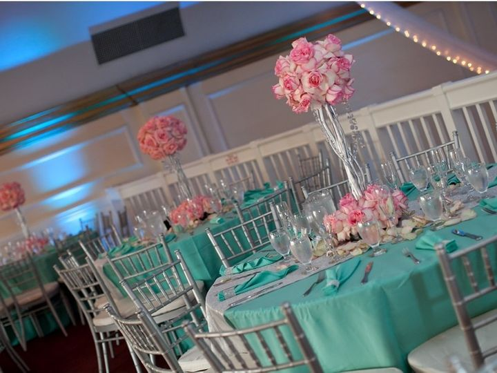 Tmx 1495750094680 Balcony Fullerton, CA wedding venue