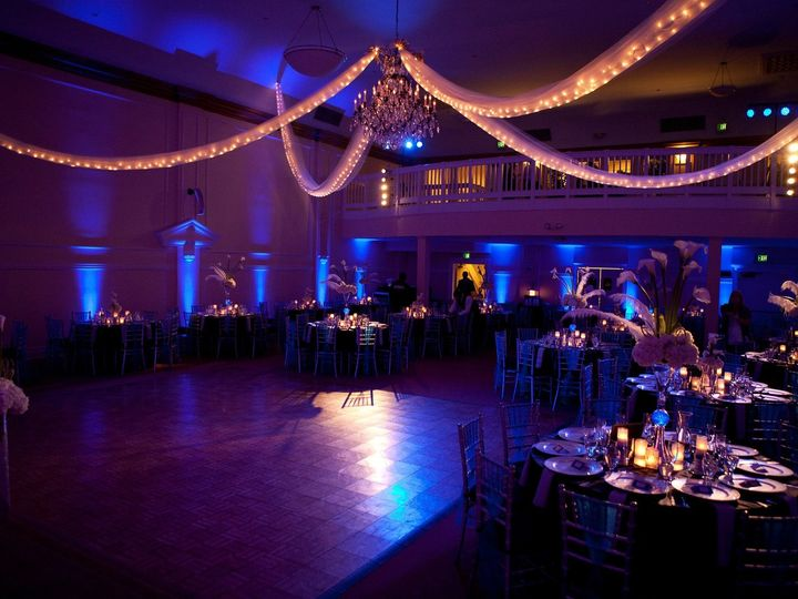 Tmx 1495750154678 66506510151280271030971592351181o Fullerton, CA wedding venue