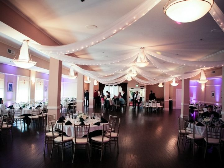 Tmx 1495750250501 Carnation4 Fullerton, CA wedding venue