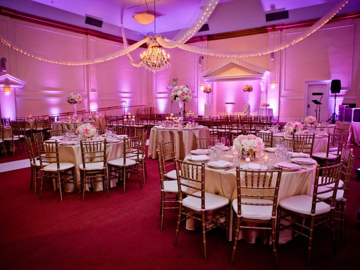 Tmx 1508452574734 Final2 Fullerton, CA wedding venue