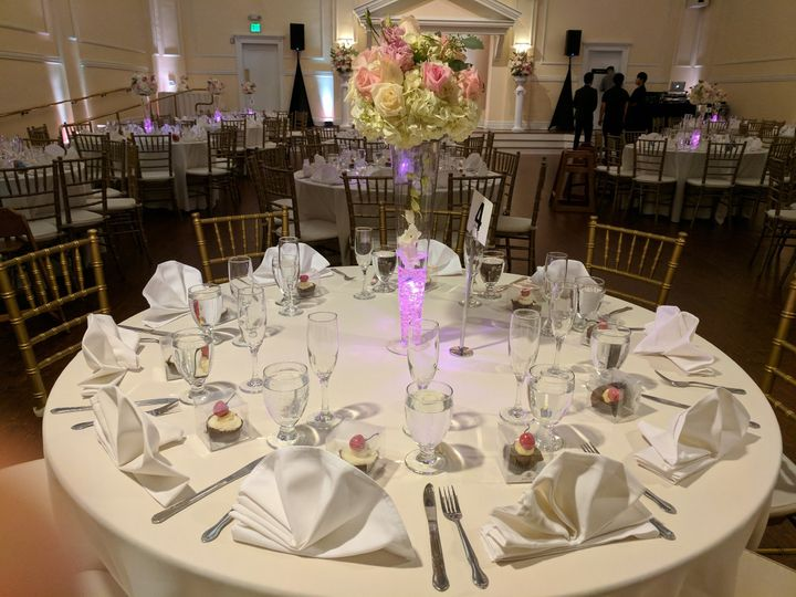 Tmx 1508453037453 Img20170826183716 Fullerton, CA wedding venue