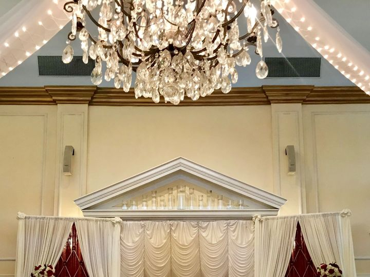 Tmx 1535675122 F5bc7495769f0530 1535675119 28c28a47c9a11e72 1535675116671 1 Furniture Fullerton, CA wedding venue
