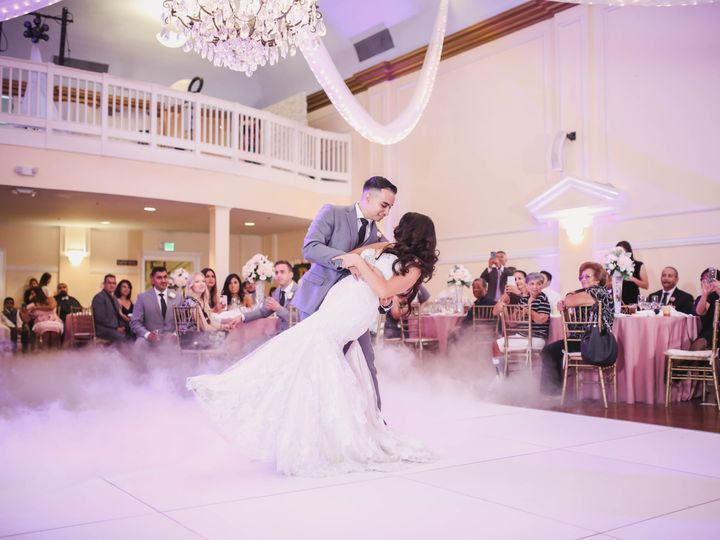 Tmx B84a8353 51 1397 Fullerton, CA wedding venue