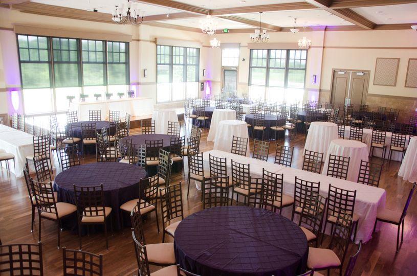 NOAHS Event Venue Plano Venue Plano TX WeddingWire