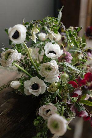 Tmx Img 4959 51 1041397 Portland, OR wedding florist