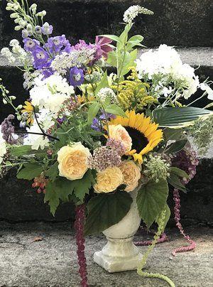 Tmx Img 5606 51 1041397 Portland, OR wedding florist
