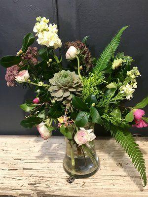 Tmx Img 6321 51 1041397 Portland, OR wedding florist