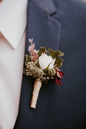 Tmx Img 6504 51 1041397 Portland, OR wedding florist