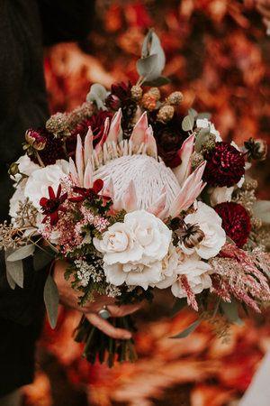 Tmx Img 65052 51 1041397 V1 Portland, OR wedding florist