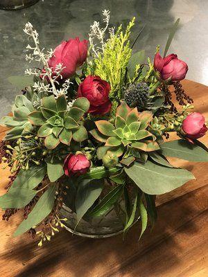 Tmx Img 6530 51 1041397 Portland, OR wedding florist