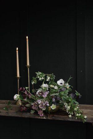 Tmx Unnamed 2 51 1041397 Portland, OR wedding florist