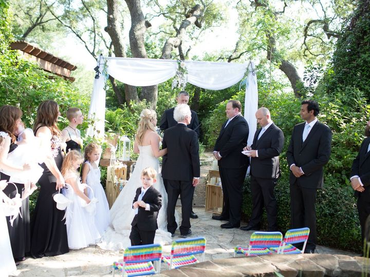 Tmx 20180712 4m2a3231 51 1161397 159076601634452 Austin wedding venue