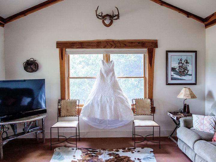 Tmx Eightfifteenphotography Austin Wedding2of78 51 1161397 159076594444439 Austin wedding venue