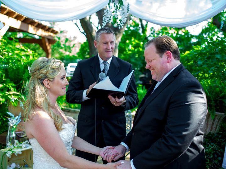 Tmx Eightfifteenphotography Austin Wedding62of78 51 1161397 159076599449592 Austin wedding venue