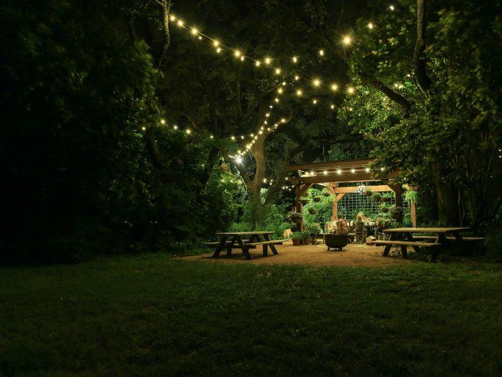 Tmx Hudsonbend 2020 0410 51 1161397 159076568659063 Austin wedding venue