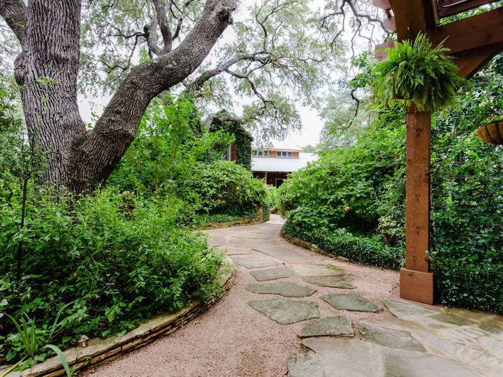 Tmx Stevenmainhouse 221 51 1161397 158819281945774 Austin wedding venue