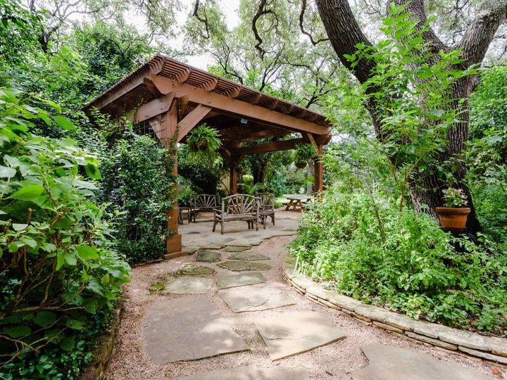 Tmx Stevenmainhouse 91 51 1161397 158819269399330 Austin wedding venue