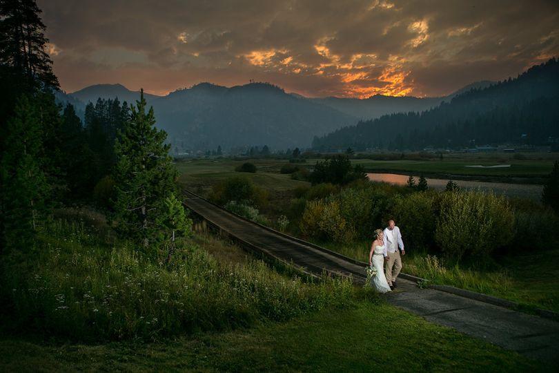 sacramento wedding photographe