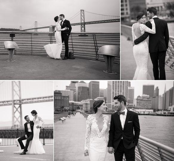 san francisco wedding photographer 3