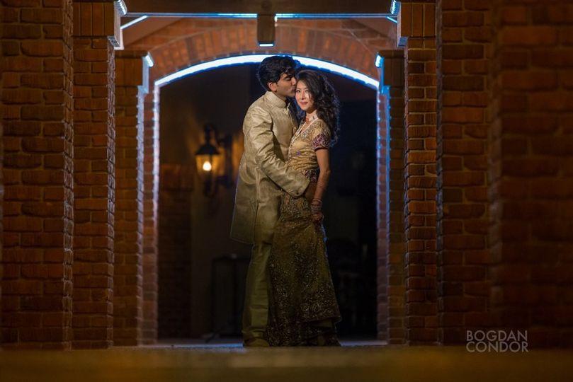 blackhawk wedding photos0051