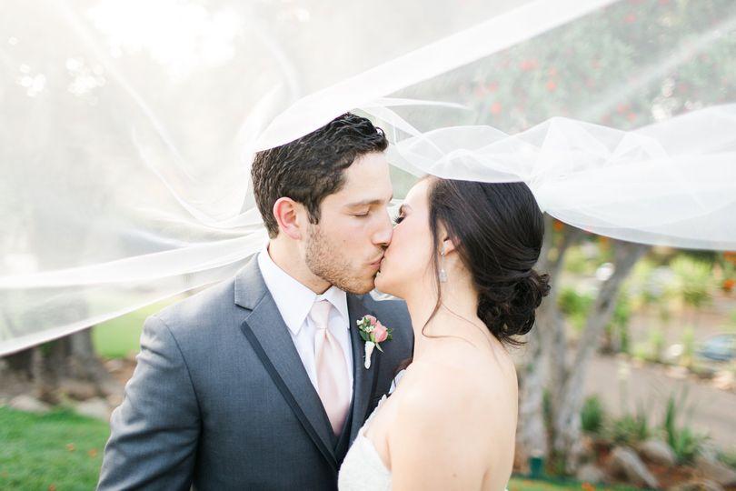 tracy zavadil wedding photographer 5 51 791397 v1