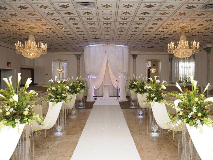 Tmx 1393106332857 026 Des Plaines, IL wedding venue