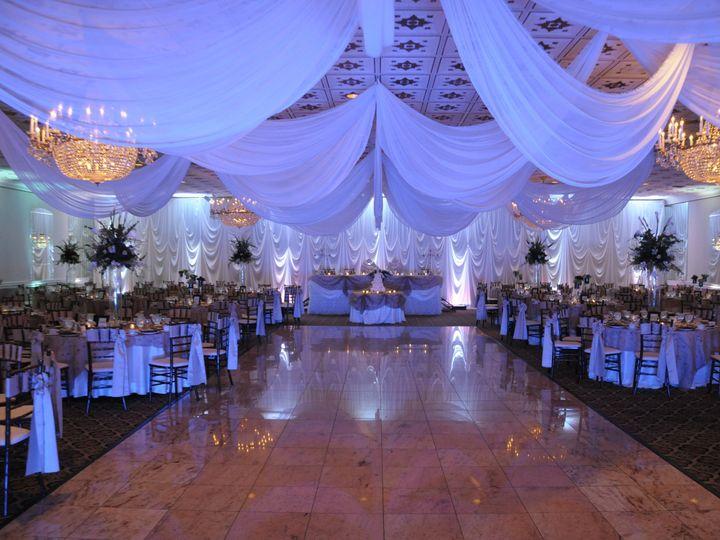 Tmx 1393106442814 105 Des Plaines, IL wedding venue