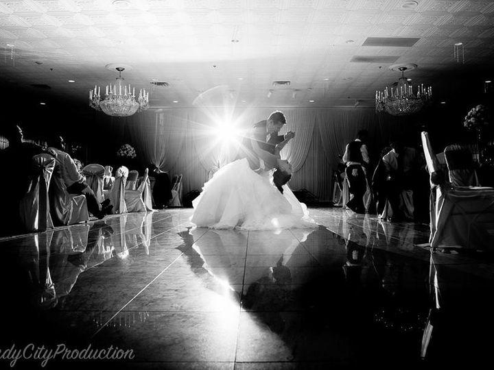 Tmx 1443735334165 120379808160938484879734488103092806830802n Des Plaines, IL wedding venue
