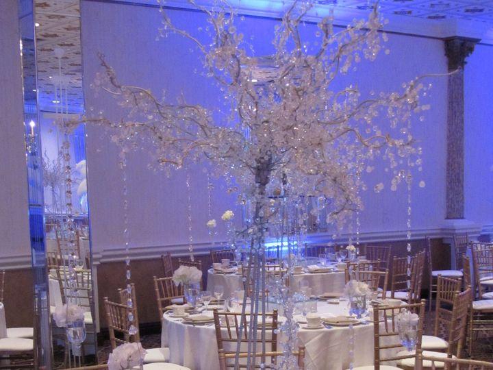 Tmx 1473376263558 Img1072 Des Plaines, IL wedding venue