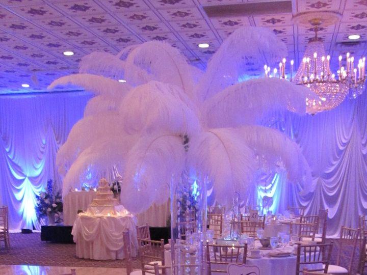 Tmx 1473376288339 Img1076 Des Plaines, IL wedding venue
