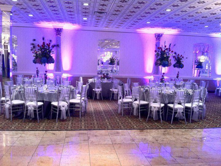 Tmx 1474582370670 262 Des Plaines, IL wedding venue