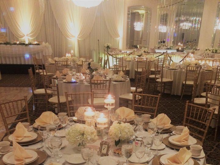 Tmx 1486679380346 Img4453 Des Plaines, IL wedding venue