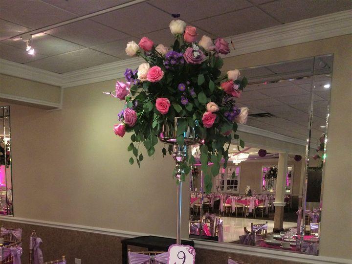 Tmx 1498849560837 Img4977 Des Plaines, IL wedding venue