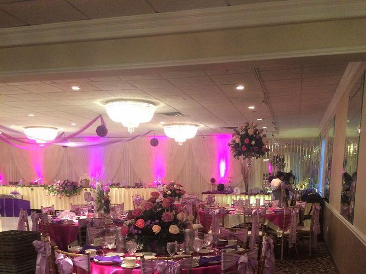 Tmx 1498849581357 Img4979 Des Plaines, IL wedding venue