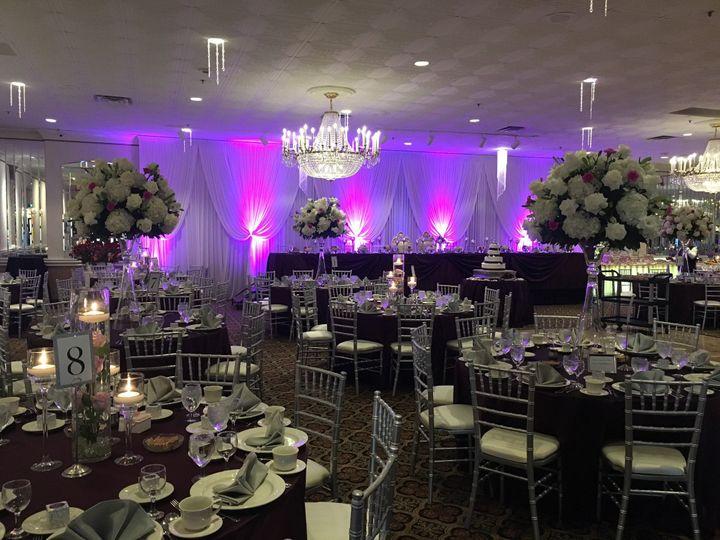 Tmx 1508275350895 Img8711 Des Plaines, IL wedding venue
