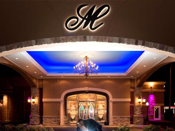 Tmx 1508275424683 Img8758 2 Des Plaines, IL wedding venue