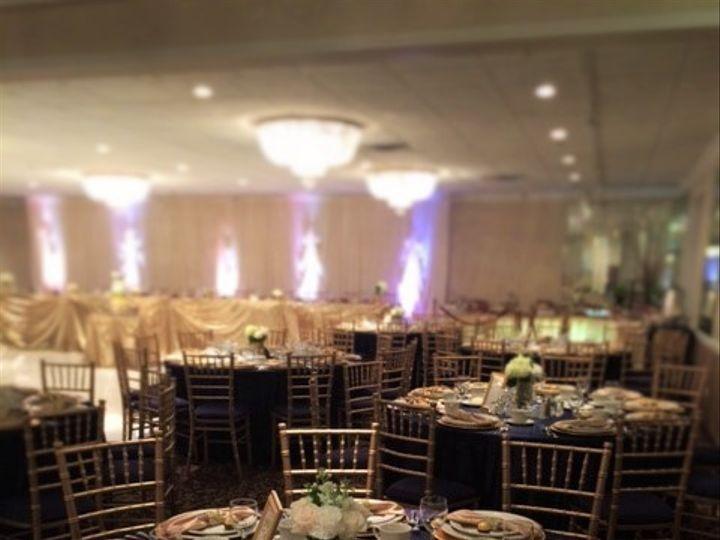 Tmx 1508275608646 Image4 3 Des Plaines, IL wedding venue