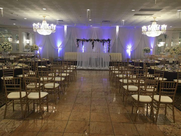 Tmx 1508275929582 Img8742 Des Plaines, IL wedding venue