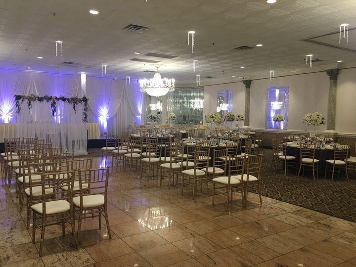 Tmx 1508275929915 Img8743 Des Plaines, IL wedding venue