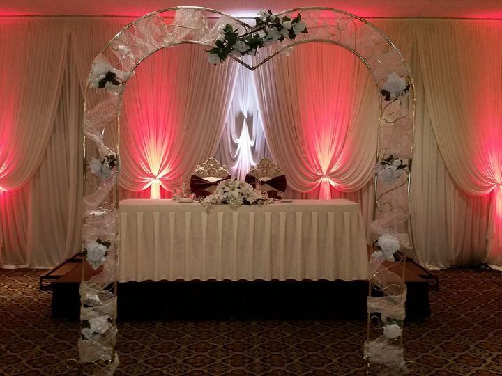 Tmx 1508276580628 20151218171038 Des Plaines, IL wedding venue