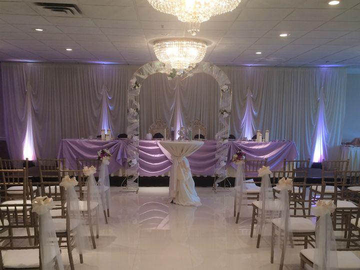 Tmx 1508276600795 Img2989 Des Plaines, IL wedding venue