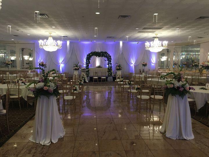Tmx 1526586342 D3352a79c67c5a31 1526586339 27ba3ae72ee1a0e8 1526586338549 1 IMG 8851 Des Plaines, IL wedding venue